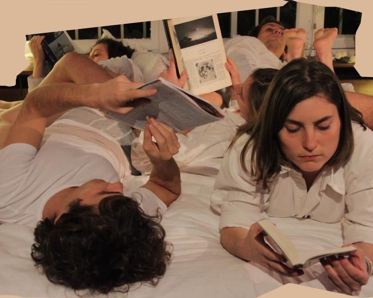 LesJoueurs ©Ugo Gasiglia:Emma Gioia